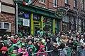 Wappingers Falls NY St. Patrick's Day parade 2013.JPG
