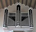 Warnemünde Orgel (1).jpg