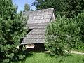 Warsaw. Powsin. Botanical Garden 179.JPG