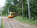 Warschau tram 2019 11.jpg