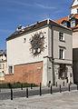 Warszawa, Muzeum Rzemiosł Artystycznych i Precyzyjnych k.przygodzki 2.jpg