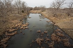 Washita River Hemphill County Texas.jpg