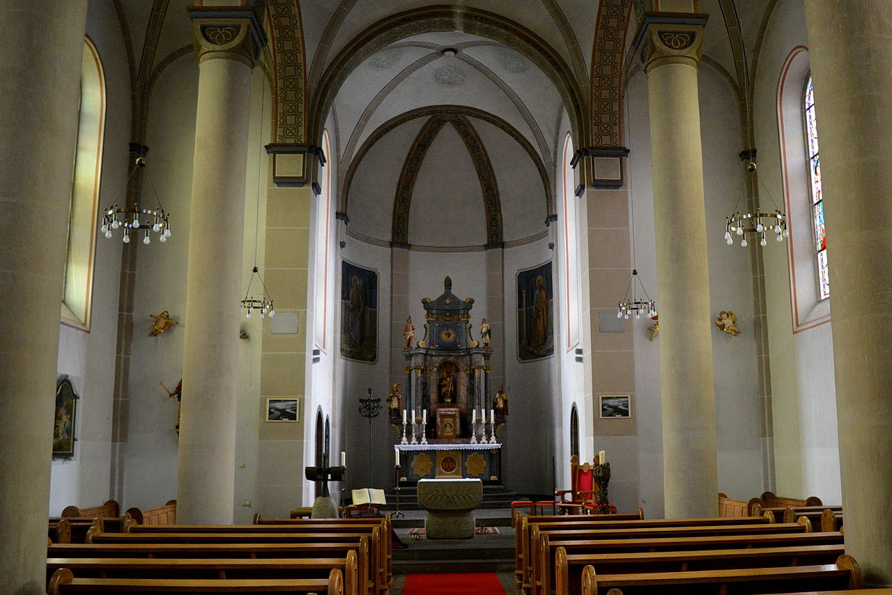 Bestand wassenach sint remigiuskerk interieur jpg for Interieur wikipedia