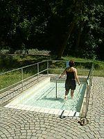 Wassertreten 1.jpg