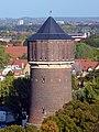 Wasserturm Leipzig-Probstheida, 5.jpeg