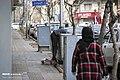 Waste picking in Tehran 2020-03-09 35.jpg