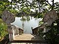 Wat Kampong Tralach Leu 08.jpg