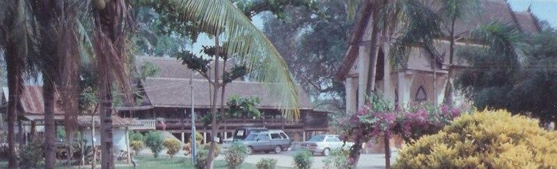 File:Wat Khung Taphao 01.jpg