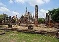 Wat Phra Si Sanphet 3.jpg