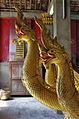 Wat Xieng Thong Laos ceremonial barge.jpg