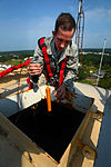 Water and Fuels maintained for mission 140708-F-SX095-008.jpg