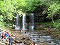 Water fall - panoramio (3).jpg