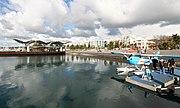 Waterfront-geelong