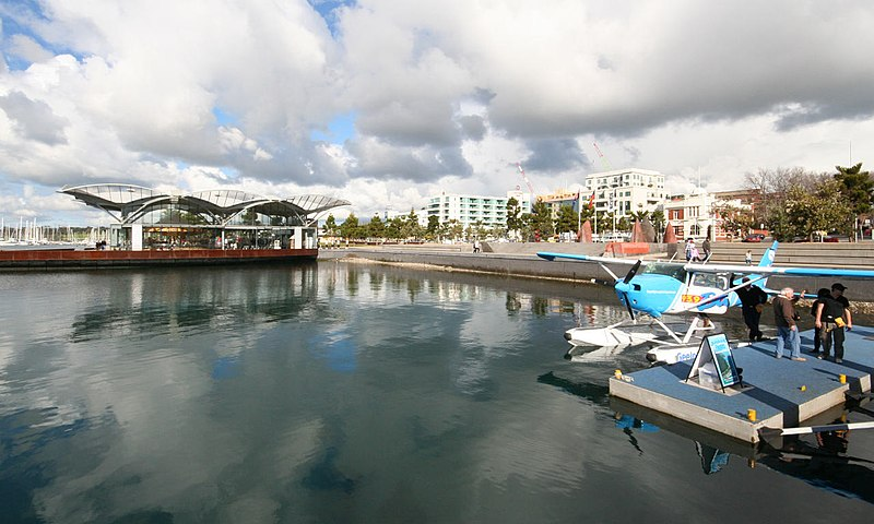 File:Waterfront-geelong.jpg