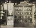Watertown, Mass., library exhibit LCCN2016650263.tif