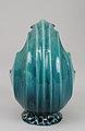 Wave bowl MET LC-2001 549-004.jpg