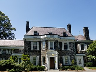 Wave hill house, August 2019.jpg