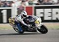Wayne Gardner 1989 Donington Park.jpg