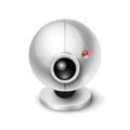 Webcam Icon.png
