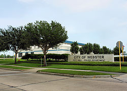 Webster TX City Hall.jpg