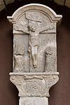 Weekräiz bei der Kierch, Haassel-103.jpg