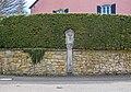 Wegkreuz Tuntange rue du Bois 01.jpg