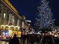 Weihnachten in Stuttgart - panoramio.jpg