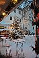 Weihnachtsmarkt 2012 im Schlossgarten Hohenems 3.JPG