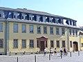 Weimar - Goethehaus (Goethe House) - geo.hlipp.de - 39922.jpg