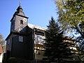 Weimarische Kirche Stützerbach.JPG