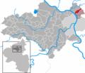 Weitersburg in MYK.png