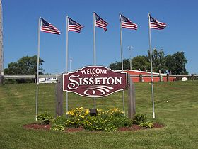Welcometosisseton.JPG