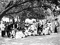 Welsh people of Trelew, Patagonia (ca.1908).jpg