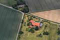 Welver, Bauernhof -- 2014 -- 8778.jpg