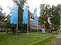 Wemag in Schwerin 9175.jpg