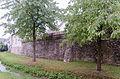 Wemding, Stadtmauer, Mühlenring-001.jpg
