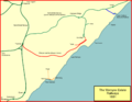 Wemyss railways 1881.png