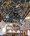 Wernigerode St. Theobaldi Orgel (04).jpg