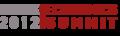 Wes-2012-logo.png