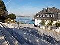 Wesseling, Blick auf Industrie und Rheinbogen.jpg