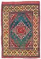 West Anatolian 'Ghirlandaio' Rug.jpg