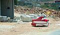 West Bank-41.jpg