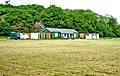 West Cowick, Tabler Wood Scout Camp - geograph.org.uk - 181459.jpg