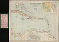 West India Islands and the Approaches to the Panama Canal.png