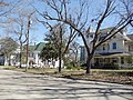 West Side Historic District1.JPG