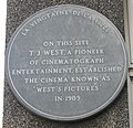 West cinema plaque Jersey.jpg