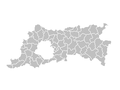 Westermarck-vbr.png