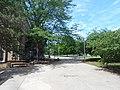 Western Illinois University (14630196083).jpg