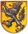 Westfeld Wappen.jpg