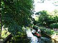 Westgate gardens - panoramio.jpg